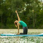 Melly Green || Yoga Everywhere